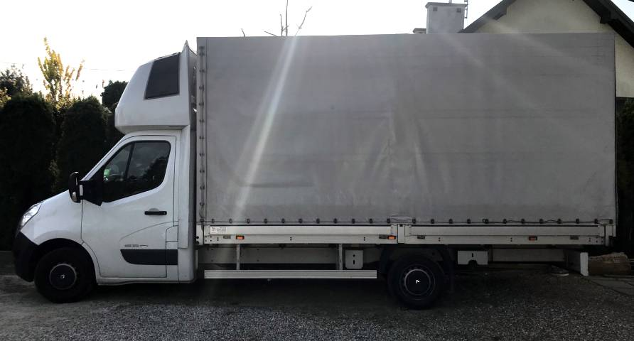 Kaim transport-02