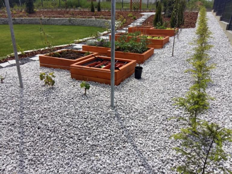ogród1a