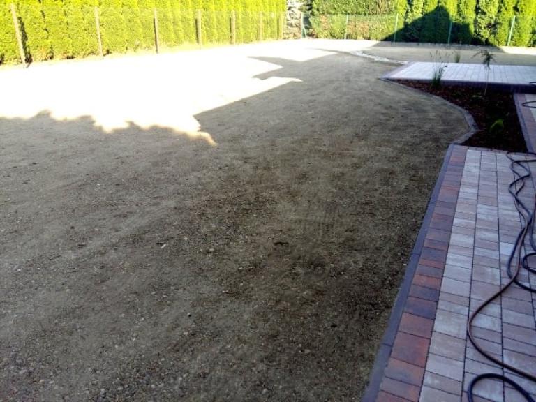 ogród5k